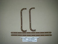 Прокладка картера масляного ЯМЗ 236-1009040 А3  производство ЯМЗ