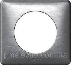 Celiane рамки Металлик, фото 1