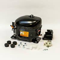 Компрессор для холодильника ACC HMK 12 AA 220-240/50 198W R600 pallet CSR004AC