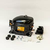 Компресор для холодильника ACC HMK 80 AA 220-240/50 136W R600 pallet CSR002AC