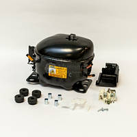 Компрессор для холодильника ACC HMK 95 AA 220-240/50 167W R600 pallet CSR003AC