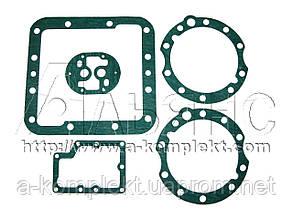 Набор прокладок ГСТ-90 (гидростатическая система трансмиссии)