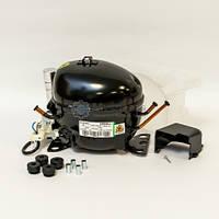 Компрессор Embraco EMX 80 CLC 220-240/50 R600 в коробках 484000000900