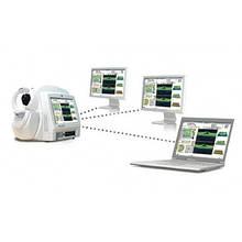 Оптико-когерентный томограф Cirrus HD-OCT 500