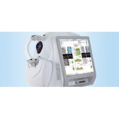 Оптико-когерентный томограф Cirrus HD-OCT 5000, фото 2