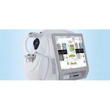 Оптико-когерентный томограф Cirrus HD-OCT 5000
