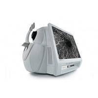 Оптико-когерентный томограф OCT AngioPlex