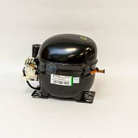 Компрессор для холодильника Embraco NE 2130Z 220-240/50 1/3HP R134a 485409918005