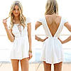 Платье (МАЛ) 038