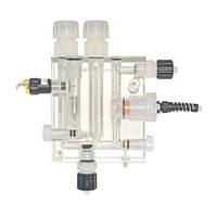 Амперометрические датчики Emec ECL 6 для измерения хлора