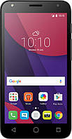 Alcatel 5010D Volcano Black