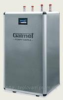 Тепловой насос Galmet NewMiniLand GT 11 GT (Рассол/Вода)