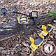 Металлоискатель Garrett ACE-150, фото 3