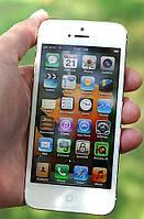 Преимущества дешевых мобильных телефонов