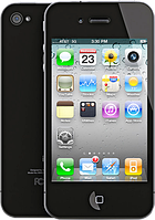 "Китайский iPhone 4GS, дисплей 3.2"", Wi-Fi, 2 SIM, ТВ, Java."