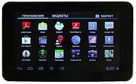 "Планшет 7"" VastKing M717R-HD"