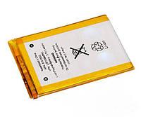 Аккумулятор для iPod 4 , оригинал