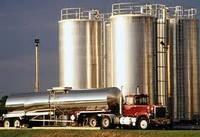 Дизельное топливо Евро / Бензин АИ-95, АИ-92, АИ-80 (мелкий и крупный опт). Цена. Качеств