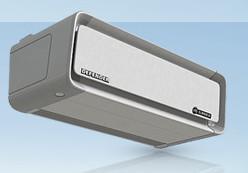 Завеса воздушная DEFENDER 150 EHN с электрическим нагревателем