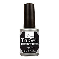 Верхнее покрытие EzFlow TruGel Top Coat, фото 1