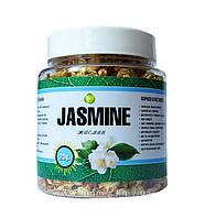 Цветы и лепестки жасмина 20 грамм