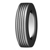 Грузовые шины Amberstone 366 (рулевая) 315/70 R22,5 154/150M 18PR