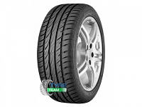 Шины Barum Bravuris 2 185/55 R15 82H