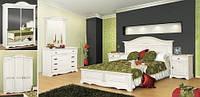 Румынская мебель по самым низким ценам