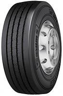 Грузовые шины Barum BT200 R (прицепная) 385/65 R22,5 160K