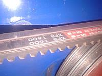 Ремни приводные компрессора