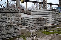 Плита перекрытия ПК 60-12-8, фото 1