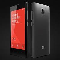 Смартфон Xiaomi Hongmi Red Rice 1S 2 sim
