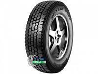 Шины Bridgestone Blizzak W800 205/75 R16C 110/108R