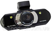 Видеорегистратор CONVOY DVR-503FHD, фото 1