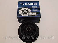 Опора амортизатора верхняя Mercedes-Benz Viano Vito  (W639)