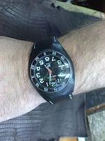 Ремешок для часов Timeforce, фото 1