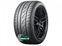 Шины Bridgestone Potenza RE002 Adrenalin 225/55 ZR17 97W