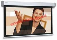 Моторизированный экран Projecta Compact Electrol 191x300cm, MWS (10102478)