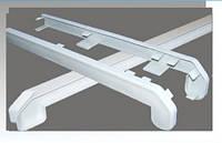 Заглушка на Подоконник стандарт (350 мм) пара