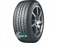 Шины Bridgestone Sports Tourer MY-01 235/45 R17 94V