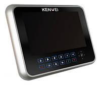 Kenwei KW-129-W80