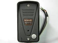 Вызывная панель KENWEI KW-136MCS