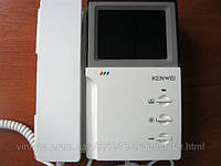 Комплект KENWEI ( KW-4HPTNC + KW-139MCS )
