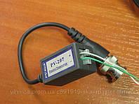 Приёмо/передатчик видеосигнала PV-207