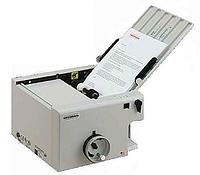 Фолдер (фальцовщик) Hedman HF 200