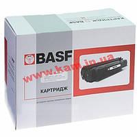 Драм картридж BASF для BROTHER HL-2030/ 2040 (BD350/BD2075)