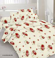 Ткань постельная Бязь (ПАК) НАБ. Н-К TOP KIT MIX 20-0936 220СМ