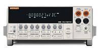 Keithley 2000/E Мультиметр высокоточный лабораторный