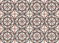 Плитка для пола Ibra Ceramica Gomes (Испания), фото 1