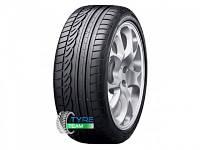 Шины Dunlop SP Sport 01 235/50 R18 97V *